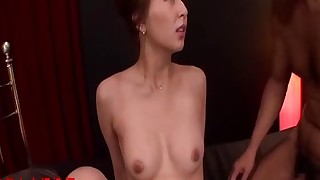 couple oral sex black-haired asian blowjob amateur bareback japanese