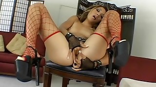 double penetration asian threesome