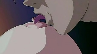 couple vaginal sex oral sex brunette big tits asian blowjob licking vagina deepthroat hentai