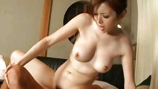 couple vaginal sex masturbation brunette asian vaginal masturbation toys hairy squirting cream pie