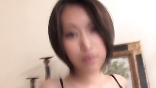 gangbang vaginal sex masturbation oral sex brunette big tits asian vaginal masturbation blowjob pornstar