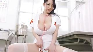 Hornycamspw nurse big tits webcam Huge Porn Videos