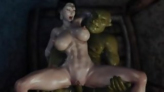3d-hentai 3d 3d-porn japanese-3d 3d-sex japan-3d japanese big-tits fake-tits monster-cock