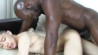 handsome-guy black japanese-black-cock bbc