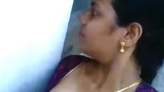 big-boobs indian-bhabhi indian-college-girls indian-wife indian-bhabhi-devar indian-aunty indian-college indian-teacher indian-honeymoon desi-bhabhi