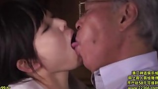 kink urination bathtub japanese old-and-young kissing pissing cute-asian pussylicking censored