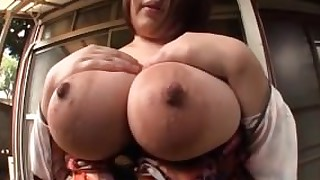 chubby big-boobs japanese-big-tits japanese-mature japanese-big-ass big-butt