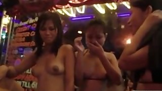 pinay filipina pinoy sexy pretty scandal celebrity gangbang nurse student