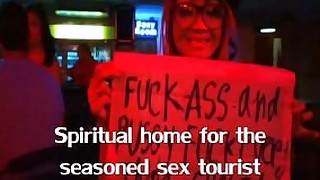 ass-fuck thai thailand thai-anal thai-facial thai-bargirl thai-bar thai-bargirl-anal thai-bar-tourist thai-tourist