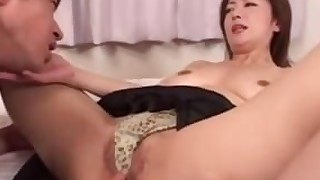 mom mother asian hd-videos japanese milfs matures