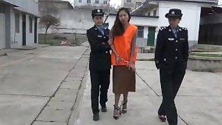 bdsm handcuffed