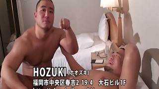 cum cock suck chubby asian dick chinese gay thai japanese