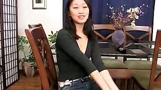 anal ass asian assfucked assfuck chinese time first 1st sodomie