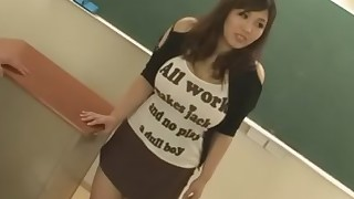 hardcore milf group asian japanese oriental asian woman
