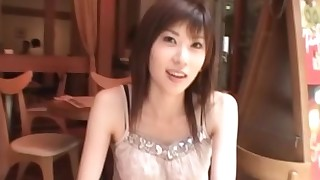 sex woman japanese asian woman