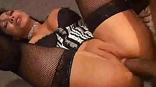 asian tightpussy bigass bigblackcock asiangirl asians bigblackcocks bigblackdick bigblackdicks asian woman