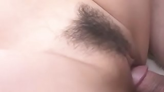 hardcore milf blowjob asian pov japanese oriental asian woman