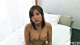 asian hairy sex-toys blowjob brunette