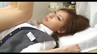 asian doctor hardcore japanese perfect body small tits