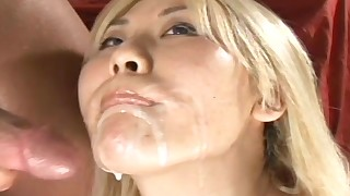 anal asian blonde blowjob close up doggy style facial fingering milf riding