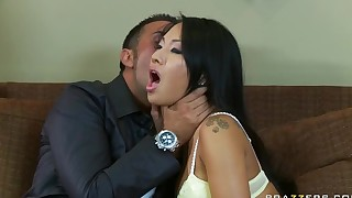 asian big dick facial fake tits pornstar pussy licking shaved pussy tattoo