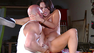 asian big dick blowjob cum swallow facial hardcore hd perfect body pornstar tattoo