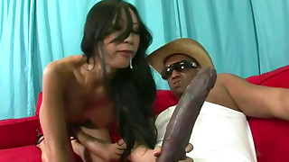 asian big black cock facial fake fake tits hd interracial monster cock perfect body reality