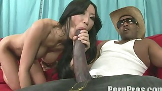 asian big black cock facial fake fake tits interracial monster cock perfect body riding shaved pussy