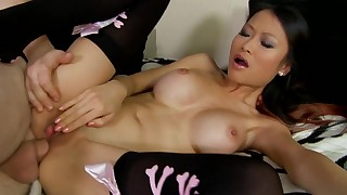 anal asian babes bedroom big tits blowjob facial fake tits perfect body pornstar