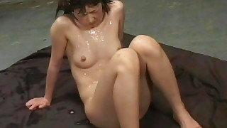 blowjob bukkake compilation cumshot facial gangbang hairy japanese natural tits perfect body