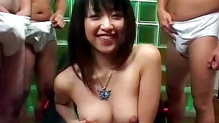 compilation facial hairy hd japanese panties pussy licking small tits
