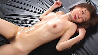 ass bukkake compilation cum swallow hairy hardcore hd japanese perfect body
