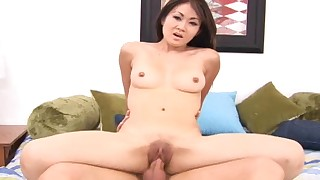 asian bend over blowjob european missionary natural tits reverse cowgirl shaved pussy tattoo young girl