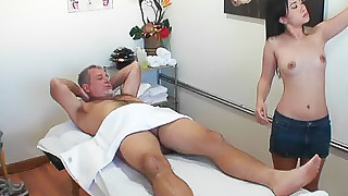 69 sex asian blowjob hardcore japanese massage old and young pussy licking small tits