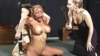 asian bdsm big tits femdom hd nipples small tits
