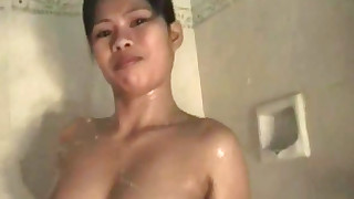 amateur asian babes hairy small tits thai