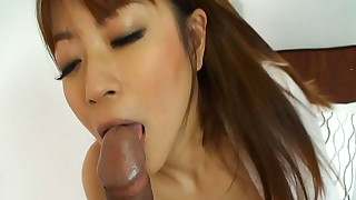 69 sex asian condom facial hairy hd japanese pantyhose pussy licking small tits