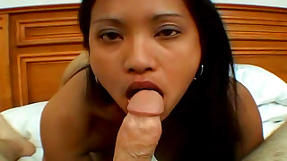 asian babes bed car facial hd hitchhiker perfect body pov titjob