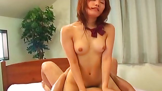 asian babes blowjob doggy style hairy japanese riding schoolgirl