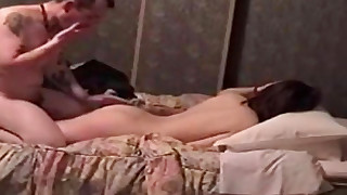 amateur asian bedroom blowjob hardcore perfect body pussy licking small tits