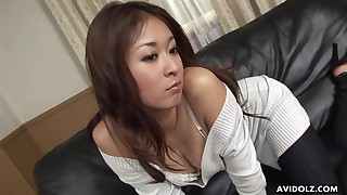 babes blowjob hairy hardcore japanese natural tits pornstar riding toys