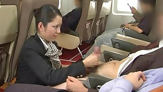 blowjob cfnm clothed handjob hardcore japanese riding uniform