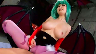 big tits blowjob compilation costume facial hardcore japanese pantyhose pornstar toys