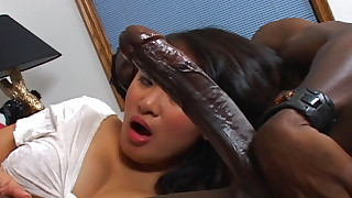 asian bedroom big black cock big dick blowjob facial interracial perfect body pornstar