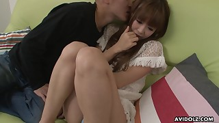 babes hairy japanese mom pornstar small tits toys