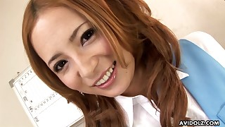 asian blowjob facial hd japanese pantyhose perfect body