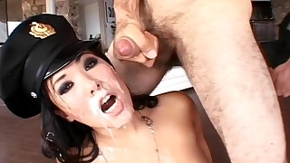 Asian Pussy Eating Orgy - Asian orgy Porn Videos