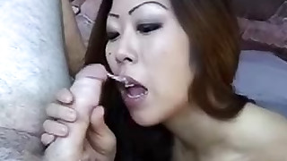 small tits shaved pussy perfect body outdoor hd asian babes bikini blowjob