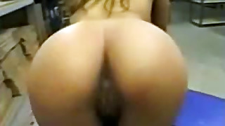 asian ass ball licking black blowjob doggy style hardcore interracial natural tits