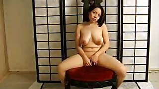 asian facial fingering foot fetish natural tits shaved pussy slut titjob